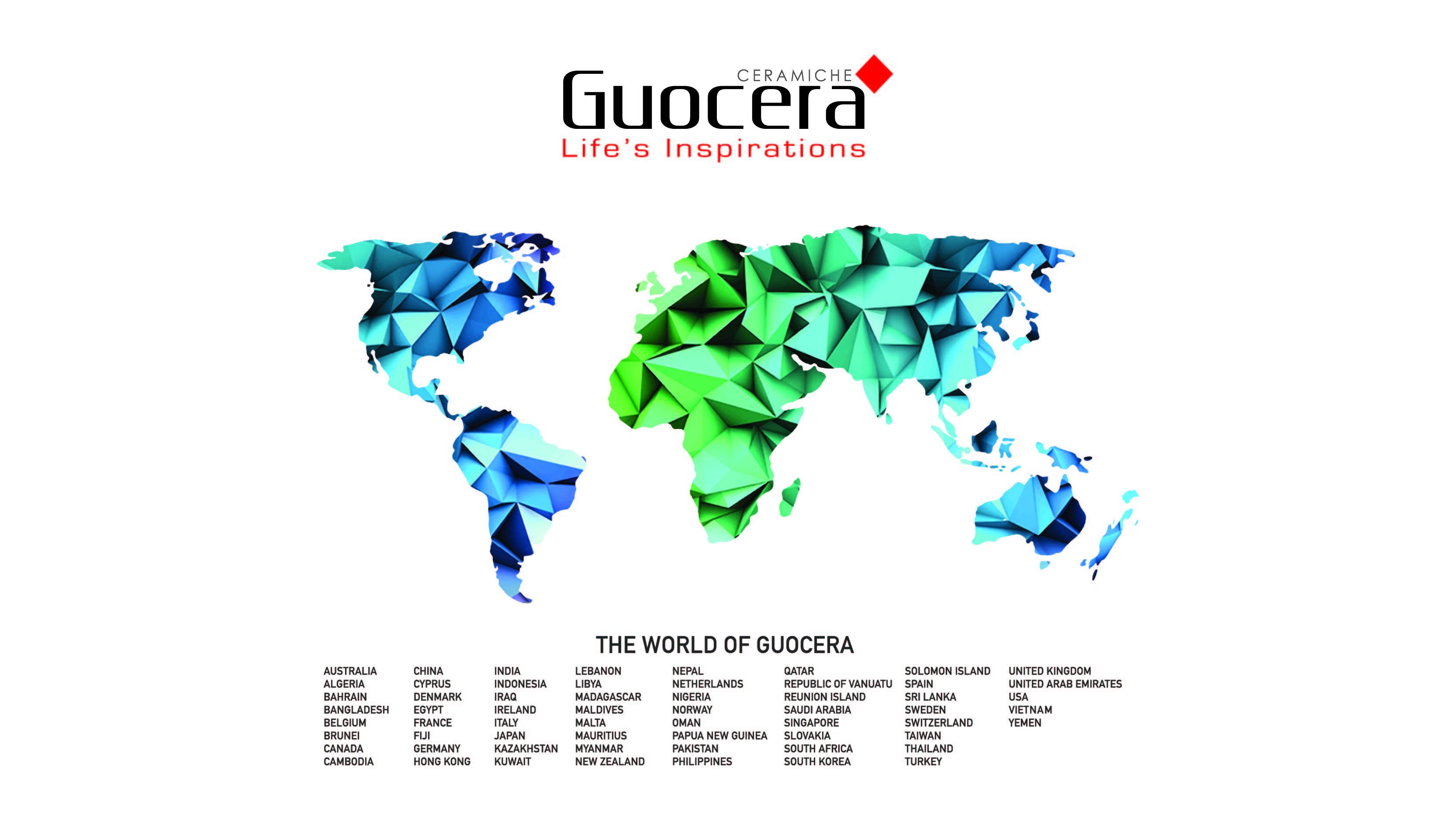 Nigeria to export ceramic tiles official premium times nigeria - International Export Countries Guocera