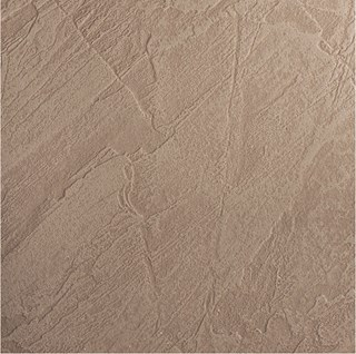 guocera ceramic wall tiles uk home decor myjihad us
